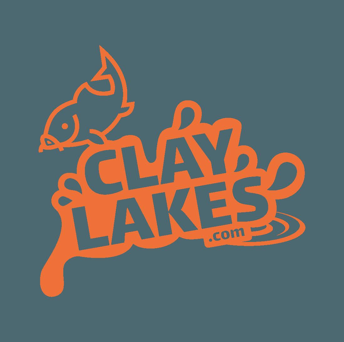 Clay Lakes