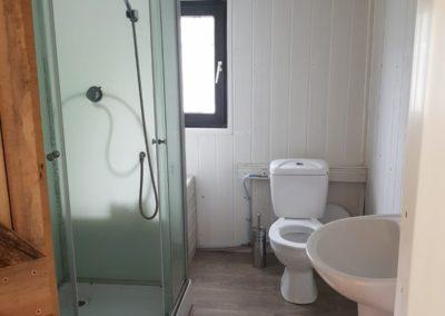 claybathroom
